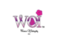 Click to Visit WOI