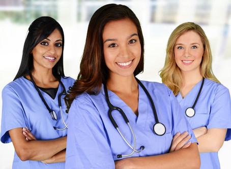 Critical Thinking In Nursing