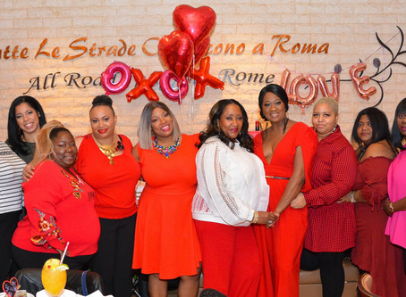 Nursing Side Gigs by Daily Nurse Featuring Women Of Integrity Inc.