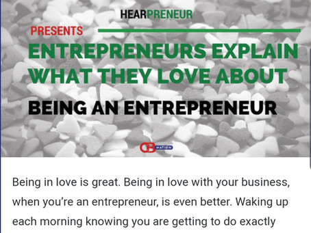 https://hear.ceoblognation.com/2019/09/27/26-entrepreneurs-explain-what-they-love-about-being