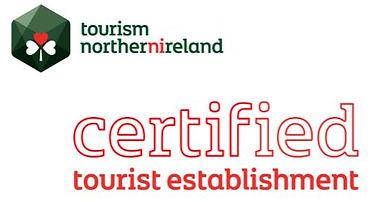 Tourism NI Certificate header.JPG