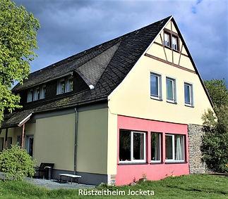 Rüstzeitheim Jocketa.jpg