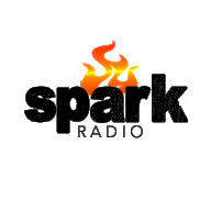 sparkradio 192 2.png