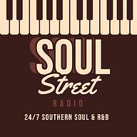 Soul Street.png
