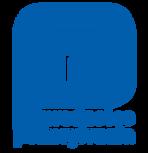Logo_Penssylvania.png