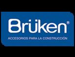 Logo_Bruken.png
