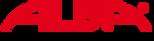 logo_alba_edited.png