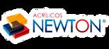 Logo_AcrilicosNewton.png