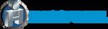Logo_Herralum.png