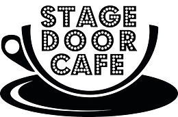 Stage Door Cafe Chester