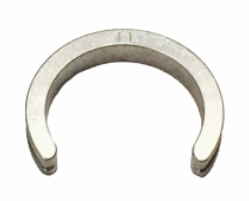 VICBAGGERS Victory 1/4 turn Throttle Ring