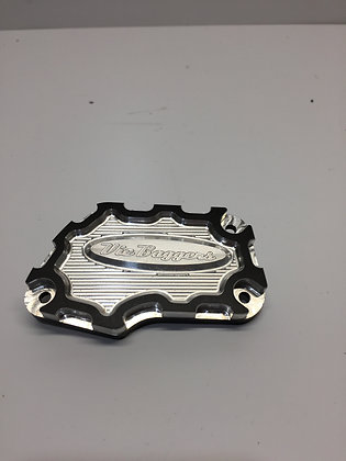 INDIAN FRONT MASTER CYLINDER COVER CAP