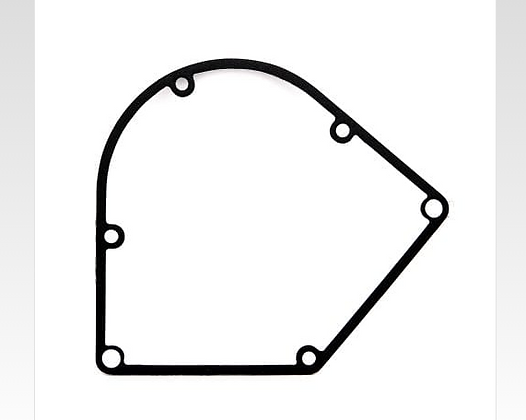 LLOYD'Z Cam Chain Timing Cover Gasket for all Victory Freedom Motors
