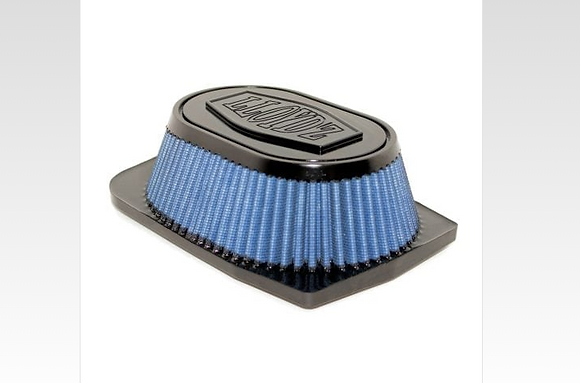 Lloyd'z High-Flow Air Filter – For Victory Cross Country / Magnum