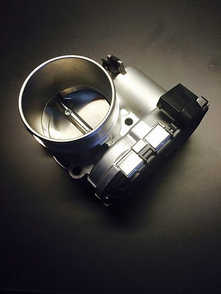 Indian Motorcycle 60MM Throttle Body