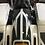 Thumbnail: Harley Drop Top Saddlebag Lids 2014 to 2018