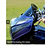 Thumbnail: FLARE™ WINDSHIELD FOR INDIAN CHIEFTAIN / ROADMASTER