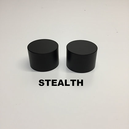 Victory Cam Bolt Cover Stealth Series