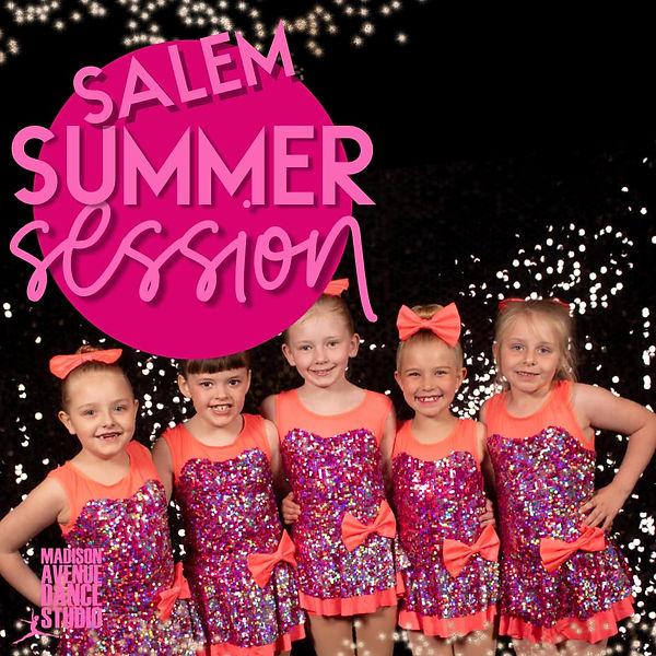 Salem Summer Camp.jpg