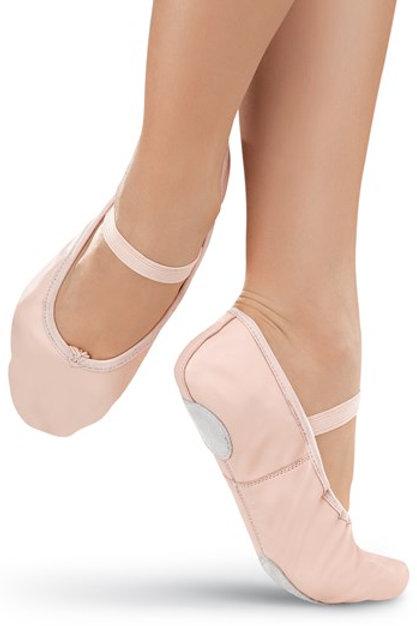 Adult Ballet Shoe