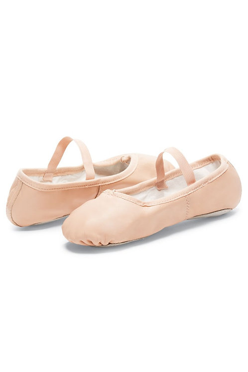 Youth Ballet Shoe