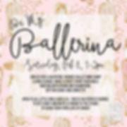 Be My Ballerina.jpg