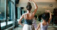 being-a-dance-teacher-feat-640x334.jpg
