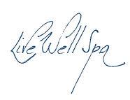 word logo.jpg