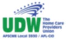 UDW website.jpg