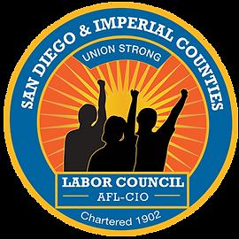 labor council.png