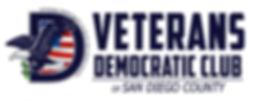 VDC Banner_sm_web.jpg