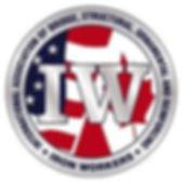 iw-logo (1).jpg