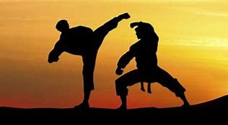 karate v3.jpeg