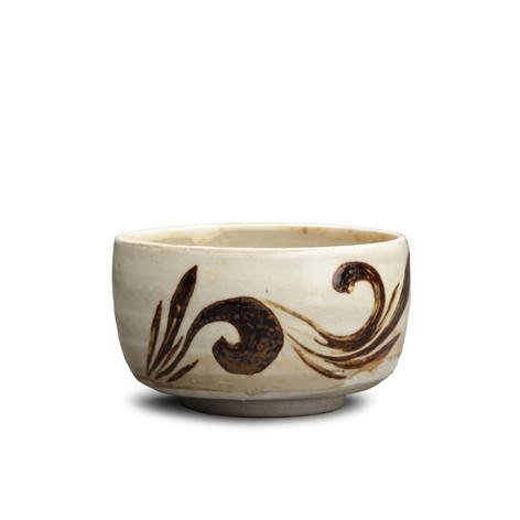 CIZHOU-TYPE BOWL, 11TH-12TH CENTURY
