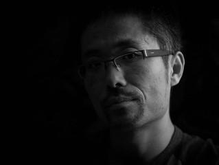 TAPA 02月06日 ((星期六 2pm - 5pm) 台美攝影學會 TAPA, 美國洛城攝影學會 IPALA, AAPS 將聯合邀請加拿大職業風光攝影師阿劉 Victor Liu 漫談風光攝影。