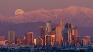 "TAPA 08月07日 (星期六 2pm - 5pm) 線上例會 - 本次例會特別請到本學會的 Dennis Liu 來和大家分享 ""您知道和不知道的拉斯維加斯拍攝景點""。"