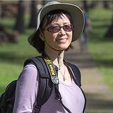 Susan Liu.jpeg