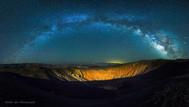 TAPA 08月21日 (星期六 2pm - 5pm) 線上例會 - 本次例會非常榮幸邀請到北美著名風光攝影師 Willa Wei 女士 (網名 唯唯姐姐),她將為大家分享獨具特色的夜空風光攝影。