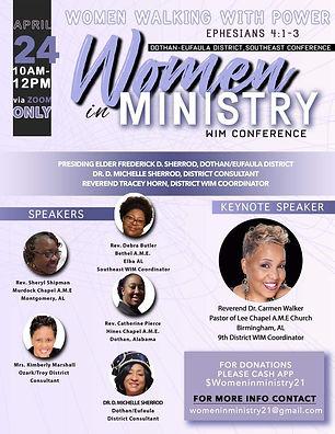 wim conference flyer.jpg