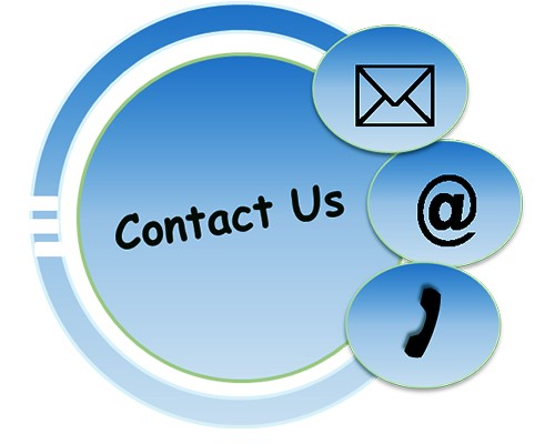 contact us 5