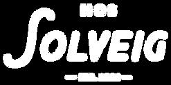 Hos-Solveig-hvit-600px.png