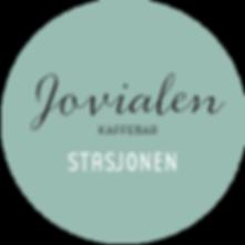Jovialen-Stasjonen-rund-400px.png
