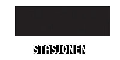 Jovialen-Stasjonen.png