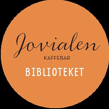 Jovialen-Biblioteket-rund-400px.png