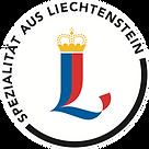 LIM_Produkt_Herkunftszeichen_Spezialitae
