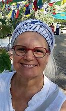 Y Edith Sajjanbir Kaur.jpg