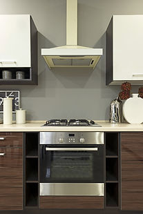 Kitchen - cooking area.jpg