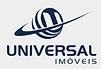 Universal_Imóveis.png