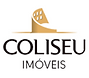 Coliseu_Imóveis.png