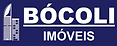 Bócoli Imóveis 1.png